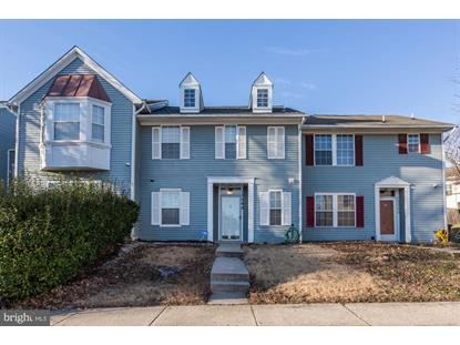 13548 LORD BALTIMORE PLACE Upper Marlboro, MD MLS# MDPG376892