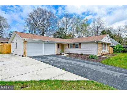 12006 MADDOX LANE Bowie, MD MLS# MDPG377012