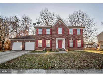 11009 CAPTAINS VIEW  Fort Washington, MD MLS# MDPG377326