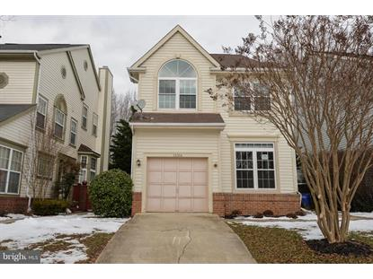 12314 QUINTETTE LANE Bowie, MD MLS# MDPG377582