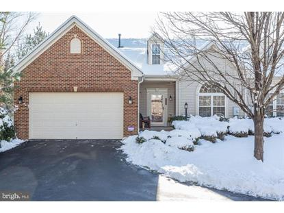 1904 GOLDEN MORNING DRIVE Bowie, MD MLS# MDPG377842