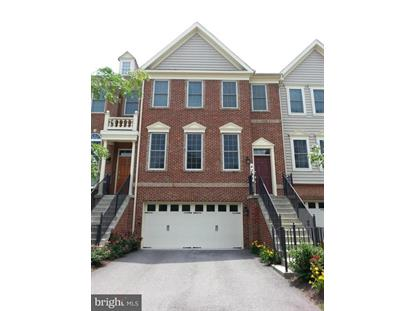 4205 CHARIOT WAY Upper Marlboro, MD MLS# MDPG377930