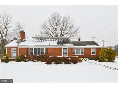 9001 ALLENTOWN ROAD Fort Washington, MD MLS# MDPG378006
