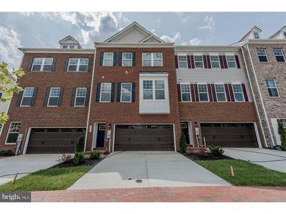 15133 HOGSHEAD WAY Upper Marlboro, MD MLS# MDPG378380