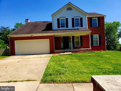 9100 OLD PALMER ROAD Fort Washington, MD MLS# MDPG531842