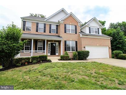 11501 GEMINI LANE Fort Washington, MD MLS# MDPG531858