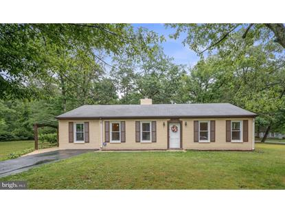 12804 JACKSON DRIVE Fort Washington, MD MLS# MDPG532268