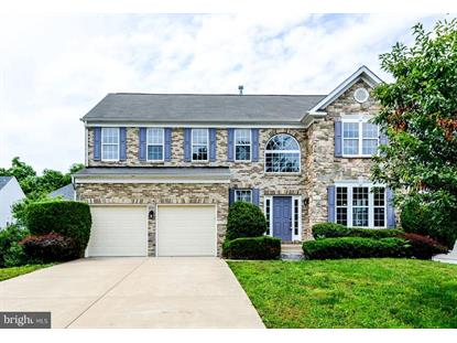 11507 AQUARIUS COURT Fort Washington, MD MLS# MDPG532278