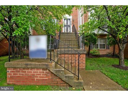 8349 FOUNDERS WOODS WAY Fort Washington, MD MLS# MDPG533008