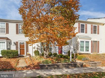 14940 LONDON LANE Bowie, MD MLS# MDPG545866