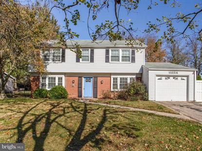 12224 FLEMING LANE Bowie, MD MLS# MDPG547762