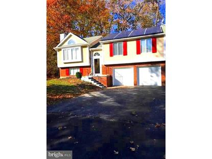 8118 GOLD CUP LANE Bowie, MD MLS# MDPG548762