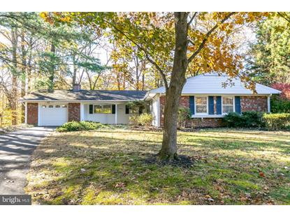 3800 YELLOWSTONE PLACE Bowie, MD MLS# MDPG550470