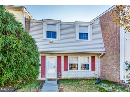 12921 MARQUETTE LANE Bowie, MD MLS# MDPG551056