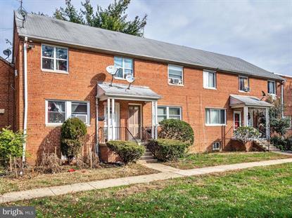 7945 18TH AVENUE, Hyattsville, MD