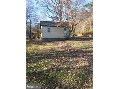 11504 LAUREL BOWIE ROAD Laurel, MD MLS# MDPG551972
