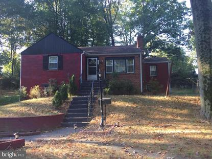 3403 COOL SPRING ROAD Adelphi, MD MLS# MDPG556850