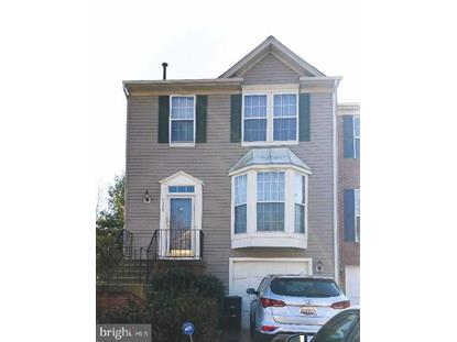 7315 ROTUNDA COURT Clinton, MD MLS# MDPG560038