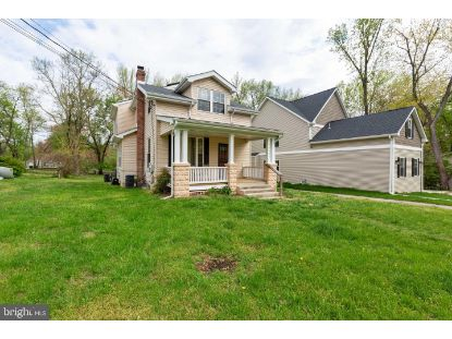 10904 PROSPECT HILL ROAD Glenn Dale, MD MLS# MDPG561078