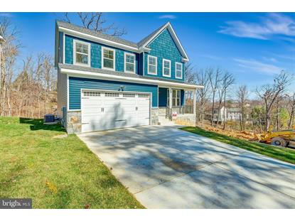 6321 JOSLYN PLACE Cheverly, MD MLS# MDPG562620
