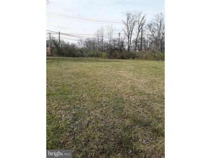 11625 OLD BALTIMORE PIKE EDMONSTON ROAD PIKE Beltsville, MD MLS# MDPG562972