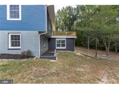 ELLINGTON ROAD Beltsville, MD MLS# MDPG563960