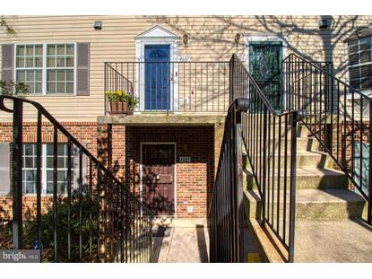 4605 RED HAWK TERRACE Bladensburg, MD MLS# MDPG565056