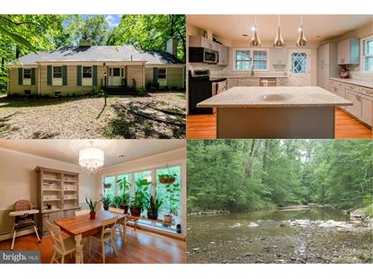 3030 POWDER MILL ROAD Hyattsville, MD MLS# MDPG566548