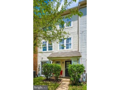 6980 MAYFAIR TERRACE Laurel, MD MLS# MDPG571566