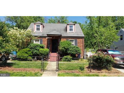 4403 73RD AVENUE Hyattsville, MD MLS# MDPG572030