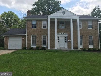 2701 RAMBLER PLACE Adelphi, MD MLS# MDPG573458
