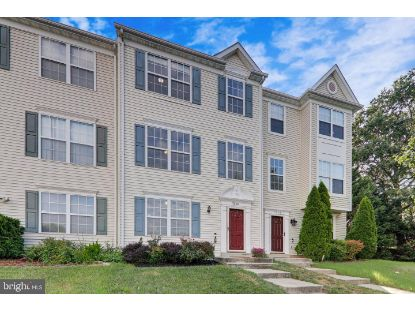 7040 ONYX COURT Capitol Heights, MD MLS# MDPG574240