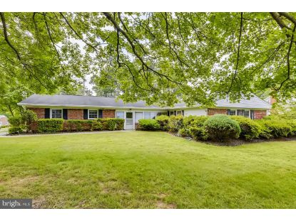 16203 PENN MANOR LANE Bowie, MD MLS# MDPG574898