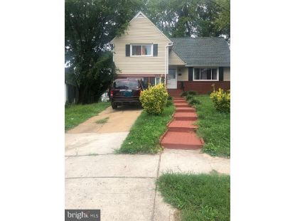 5910 61ST AVENUE Riverdale, MD MLS# MDPG575298