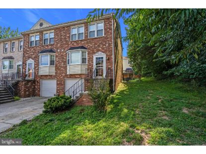 11408 COSCA PARK PLACE Clinton, MD MLS# MDPG575474