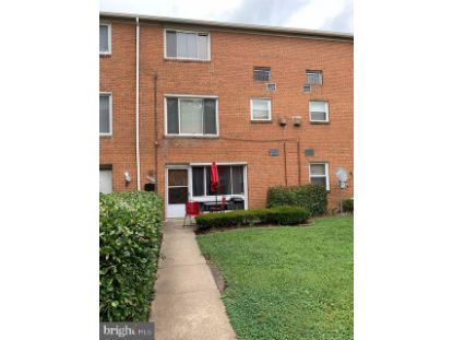 1733 ADDISON ROAD S District Heights, MD MLS# MDPG575726