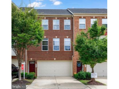 941 HALL STATION DRIVE Bowie, MD MLS# MDPG575820