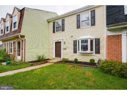 7012 SCOTCH DRIVE Laurel, MD MLS# MDPG575880