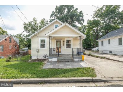 4111 ALTON STREET Capitol Heights, MD MLS# MDPG576116