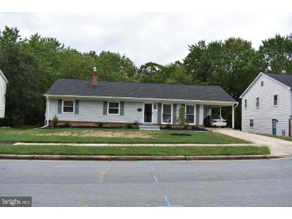 11811 MONTAGUE DRIVE Laurel, MD MLS# MDPG576130