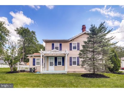 41 AVONDALE STREET Laurel, MD MLS# MDPG576186