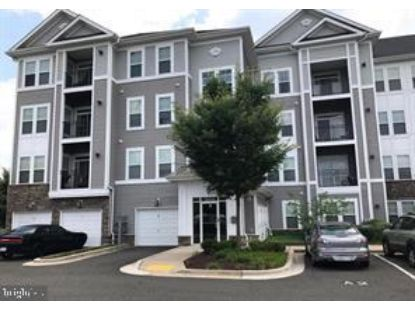 1311 KAREN BOULEVARD Capitol Heights, MD MLS# MDPG576314