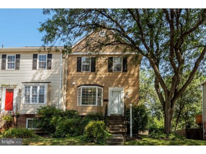 7520 N ARBORY WAY Laurel, MD MLS# MDPG576354