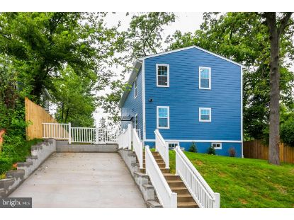 5806 63RD PLACE Riverdale, MD MLS# MDPG576408