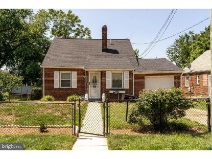 1210 NYE STREET Capitol Heights, MD MLS# MDPG576566