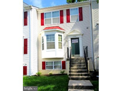 7008 YELLOW AMBER COURT Capitol Heights, MD MLS# MDPG576650
