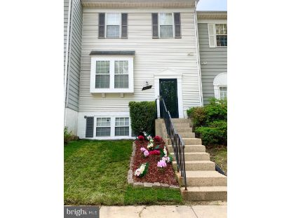 5613 ONSLOW WAY Capitol Heights, MD MLS# MDPG576696