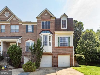 1906 WHISTLING DUCK DRIVE Upper Marlboro, MD MLS# MDPG576790