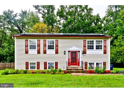 12419 GABLE LANE Fort Washington, MD MLS# MDPG576890