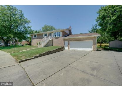 8900 ROBIN PLACE Laurel, MD MLS# MDPG576914